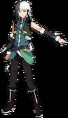 Vocaloid Wiki:Brudnopis/Yuezheng Longya