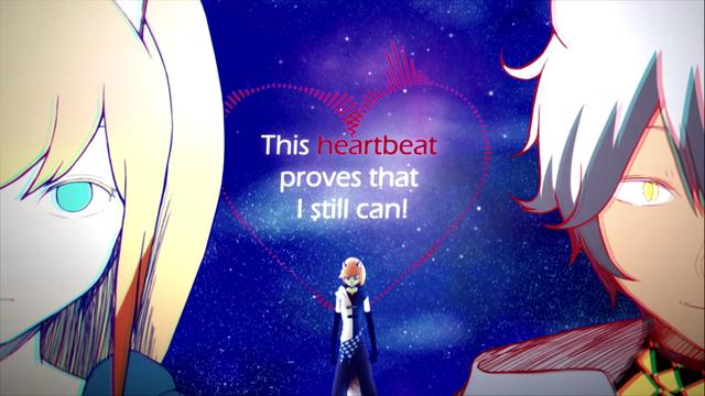 File:Seiza-Heartbeat.png