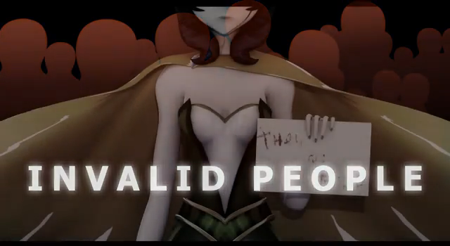 File:Invalid People ft Avanna.png