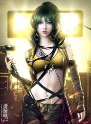 Illu raynkazuya Vocaloid Sonika.jpg