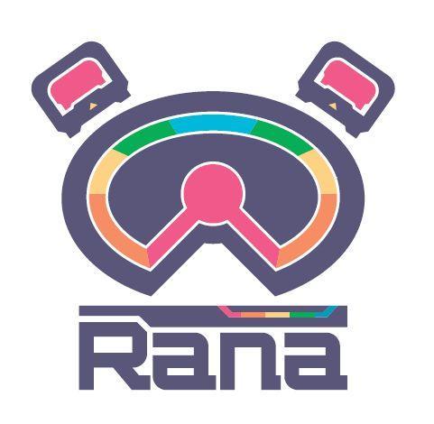 Fichier:Rana Logo.jpg