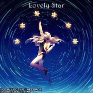 Lovely star single