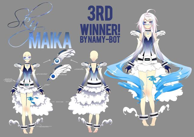 File:Sky maika 3rd.jpg