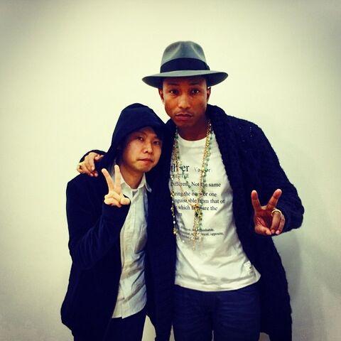 File:Kz Pharrell.jpg