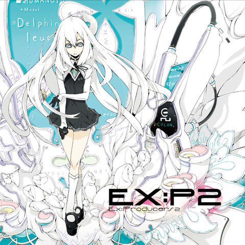 File:EXP2 ~ExProducers2~.jpg