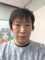 Noboru Murakami.jpg