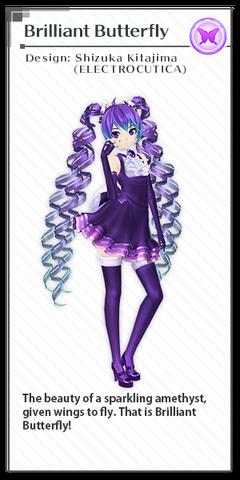 File:X module beauty miku.png