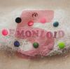 Emonloid5