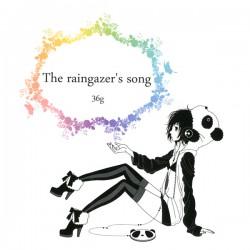 File:The raingazer's song.jpg