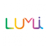 File:LUMIicon.png