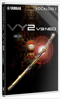 File:200px VY2v3Neo box.png
