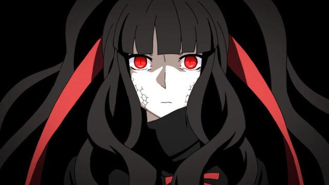 File:Azami Anime.jpg