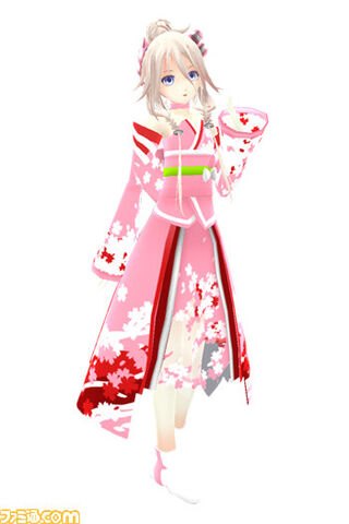 File:IAVTC-Outfit-Kimono.jpg