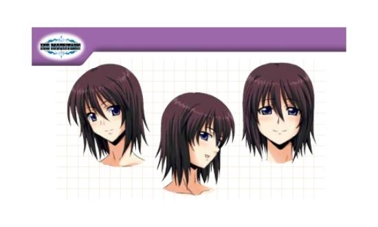 File:Hokaze Natsuki Headshots.jpg