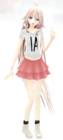 IAVTC-Outfit-Casual.png