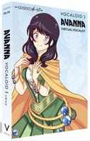 File:200px Avanna box.png