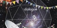 Dialogue (Album)