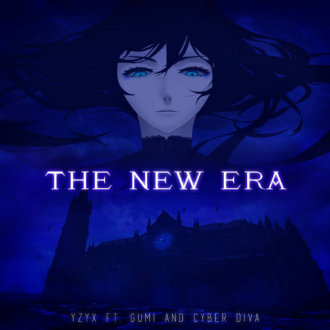 File:The New ERA single.png