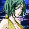 File:Melt 3M MIX Sonika icon.png