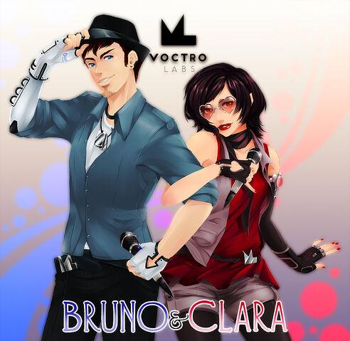 File:Bruno & Clara Runner-Ups.jpg