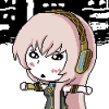 Double Lariat Luka.png