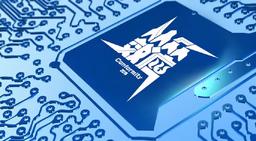 """Image of """"从众效应 (Cóngzhòng Xiàoyìng)"""""""