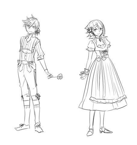 File:Concept3 rinlen unknown.png
