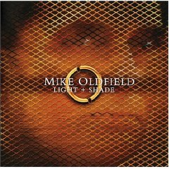 File:Album MikeOldfield LightShade.jpg