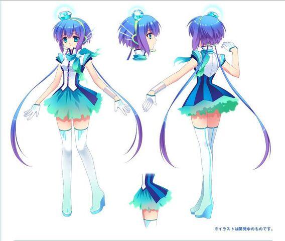 Fichier:Aoki Full Concept Art.JPG