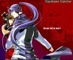 Daydream Catcher
