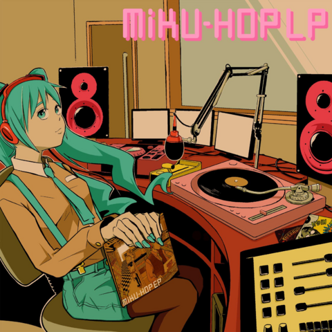 File:MIKU-HOP LP.png