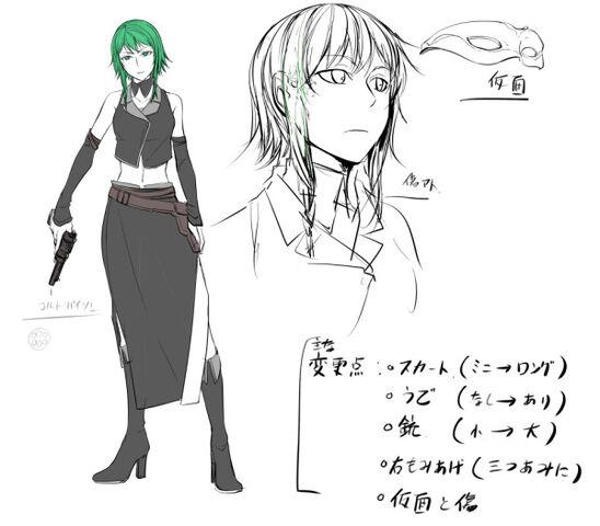 File:Nemesis no Juukou Concept.jpg