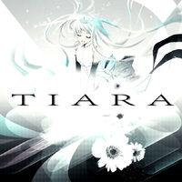 TIARAalbum