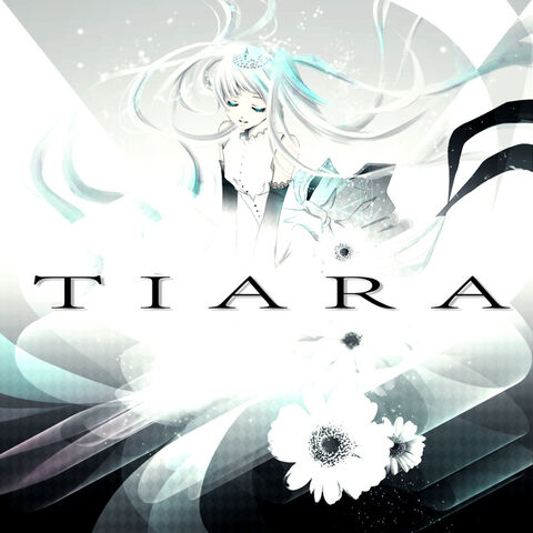 File:TIARAalbum.jpg