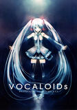 Illu KEI Vocaloid Hatsune Miku-img0