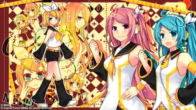File:Rin chan nau f loading screen.png