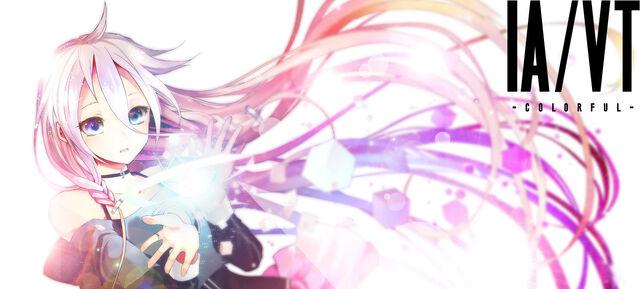 File:IAVT-Colorful-Prmo.jpg