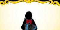 金の入日に手風琴 (Kin no Iribi ni Tefuukin)