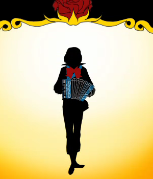 File:Accordion Shikaku-P.png