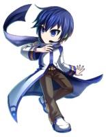 File:Kaito bf.jpg