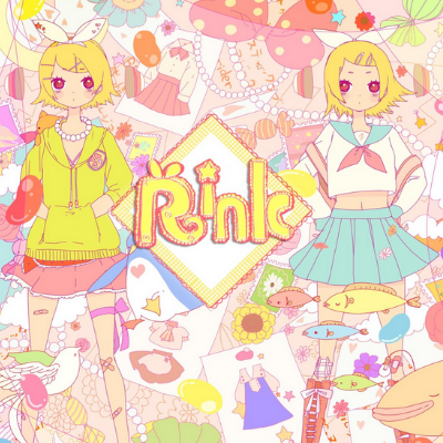 File:Rink Album.png