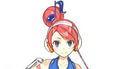 Akikoloid-chan 300x172.png