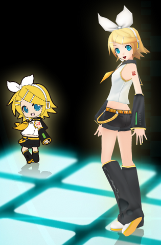 File:Module yellow tag kagamine rin.png