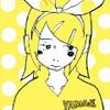 Yamaji Icon