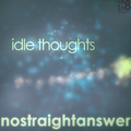 Idle thoughts album.png
