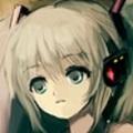 File:Kiichi.jpg