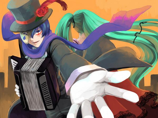 Archivo:Crazy Clown.jpg