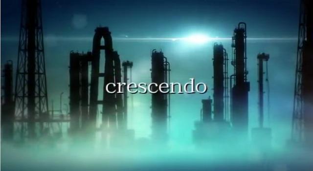 File:Crescendo calfo.png