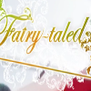 File:Fairy-Taled Icon.png