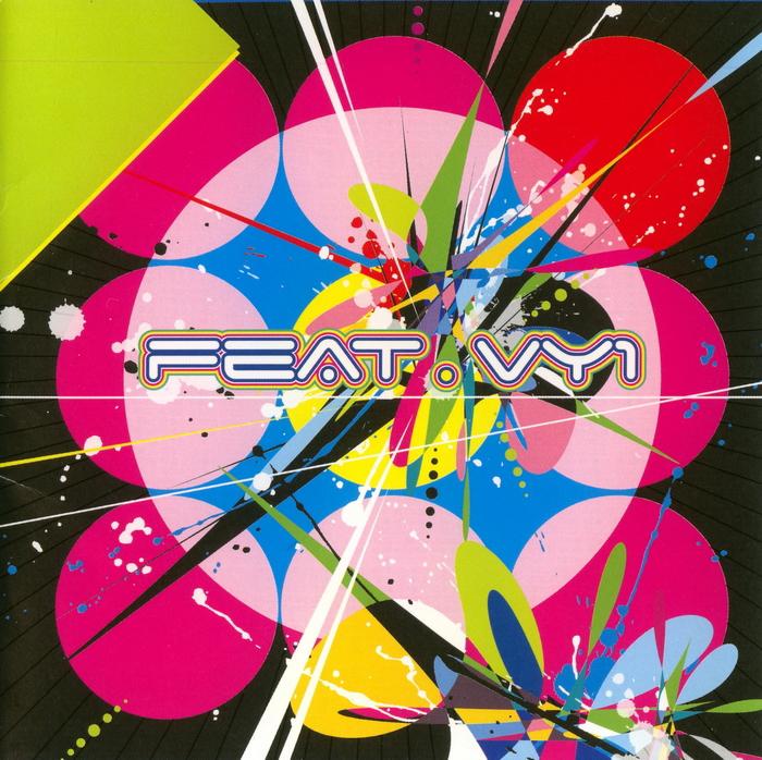 Archivo:Album VocaloidSP-CD.png